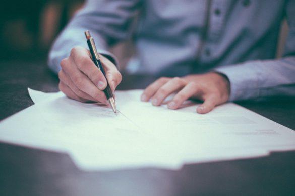 Schriftgutachten bei Testament ist keine Pflicht