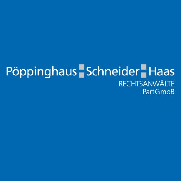 Anwendbarkeit des Kündigungsschutzgesetzes für GmbH-Geschäftsführer